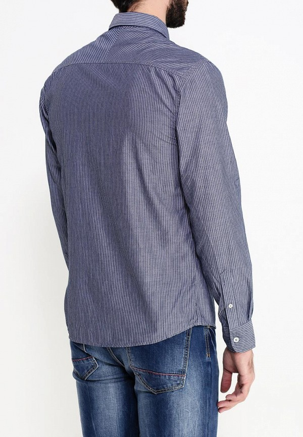 Рубашка с длинным рукавом Baon (Баон) B665515: изображение 5