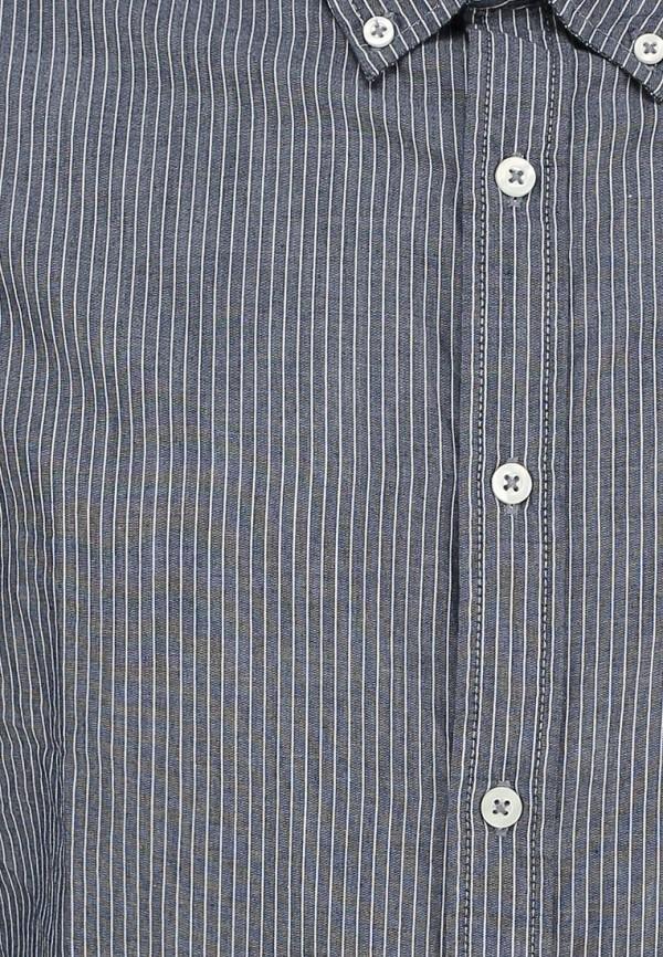 Рубашка с длинным рукавом Baon (Баон) B665515: изображение 6