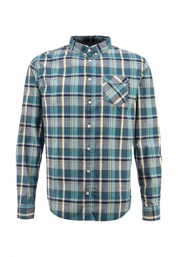 Рубашка с длинным рукавом Baon (Баон) B665507: изображение 1