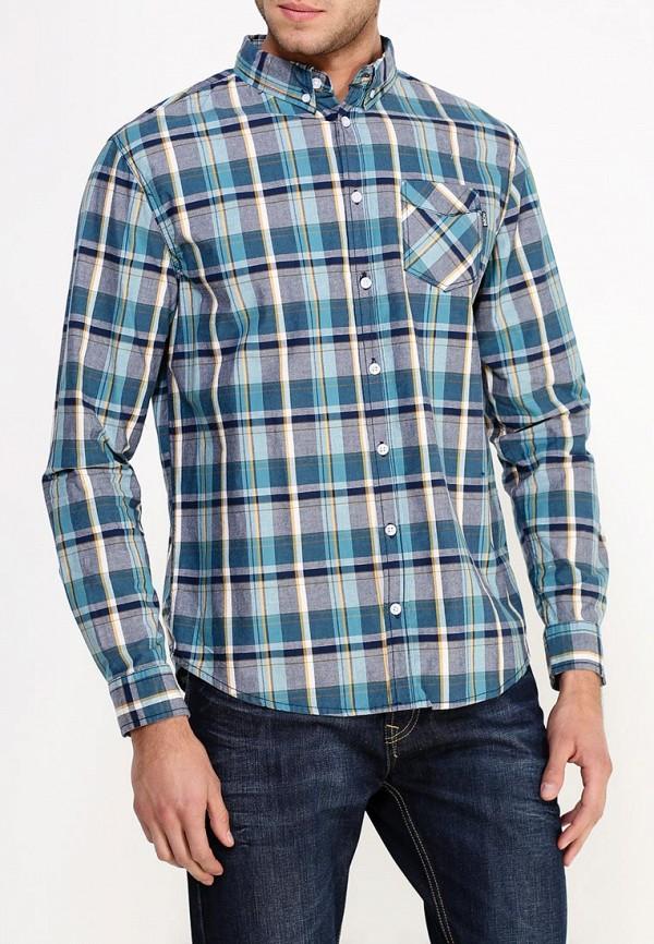 Рубашка с длинным рукавом Baon (Баон) B665507: изображение 3