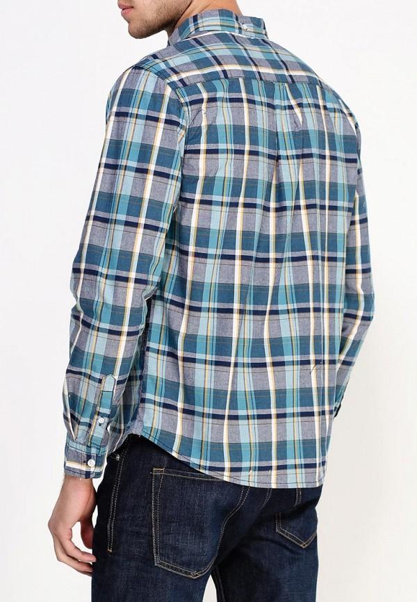 Рубашка с длинным рукавом Baon (Баон) B665507: изображение 4