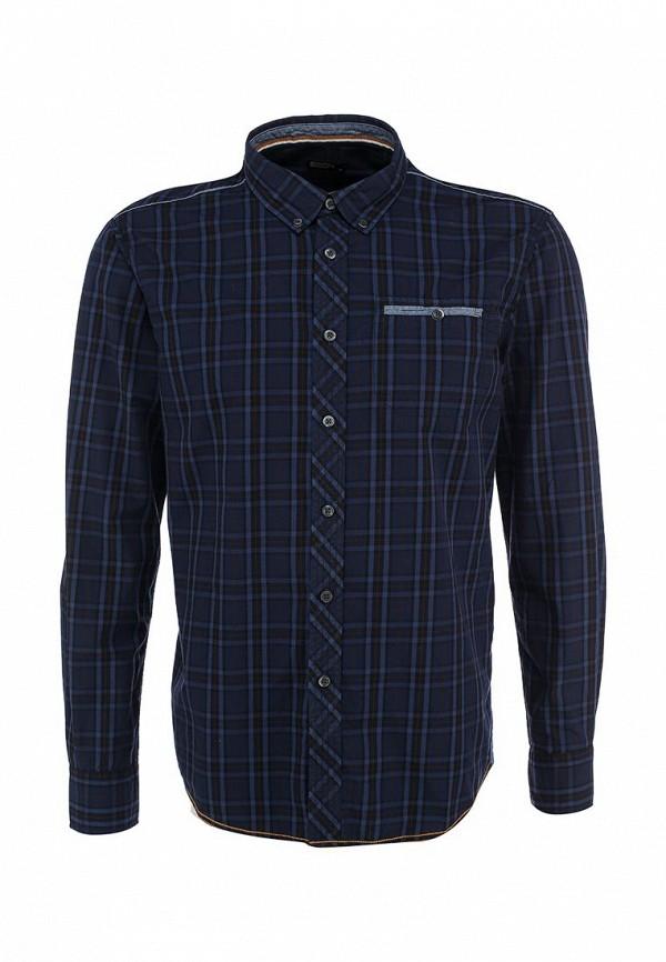 Рубашка с длинным рукавом Baon (Баон) B665513: изображение 1