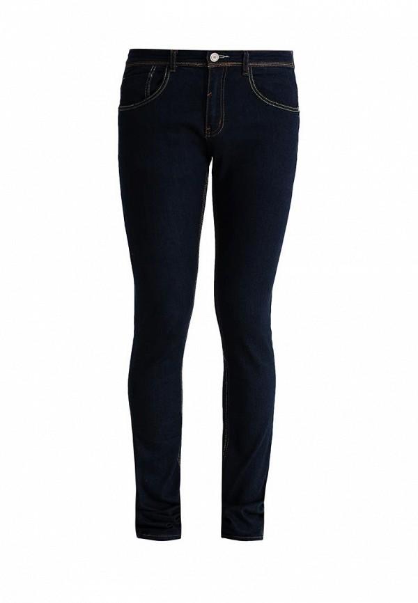 Зауженные джинсы Baon (Баон) B805507: изображение 1
