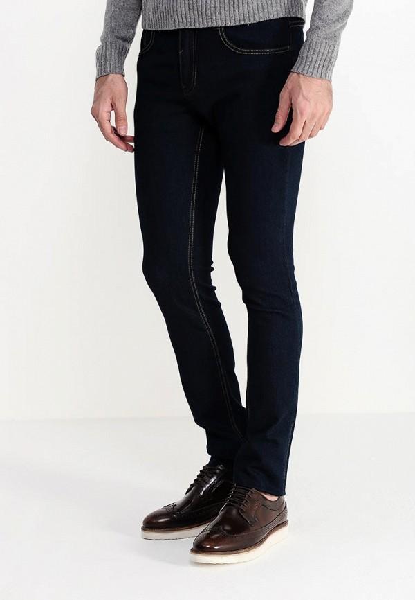 Зауженные джинсы Baon (Баон) B805507: изображение 3