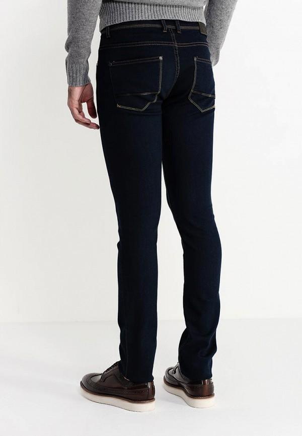 Зауженные джинсы Baon (Баон) B805507: изображение 4