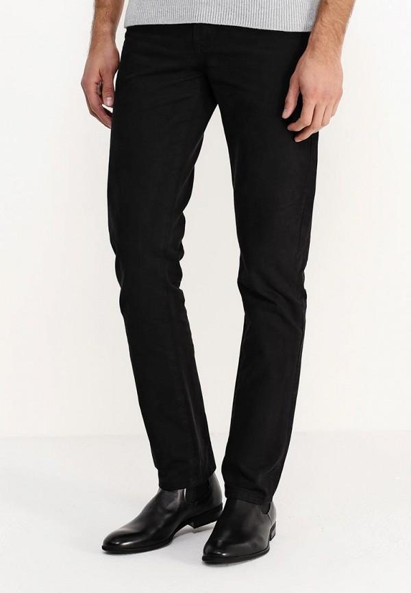 Мужские повседневные брюки Baon (Баон) B805505: изображение 3