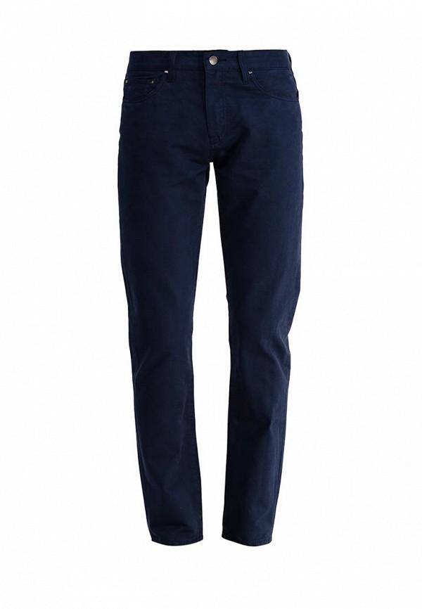 Мужские повседневные брюки Baon (Баон) B805505: изображение 1