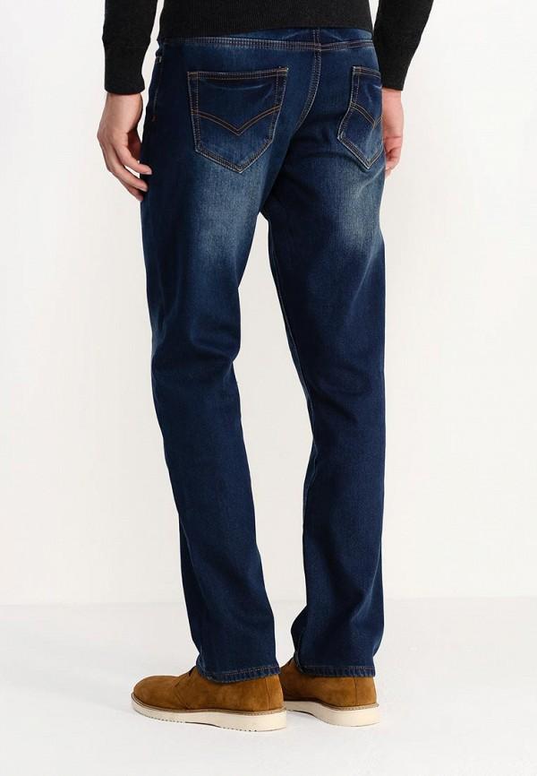 Мужские утепленные брюки Baon (Баон) B805510: изображение 4
