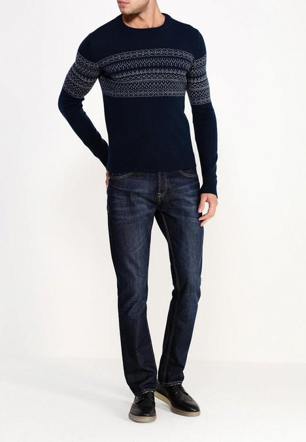 Пуловер Baon (Баон) B635551: изображение 3