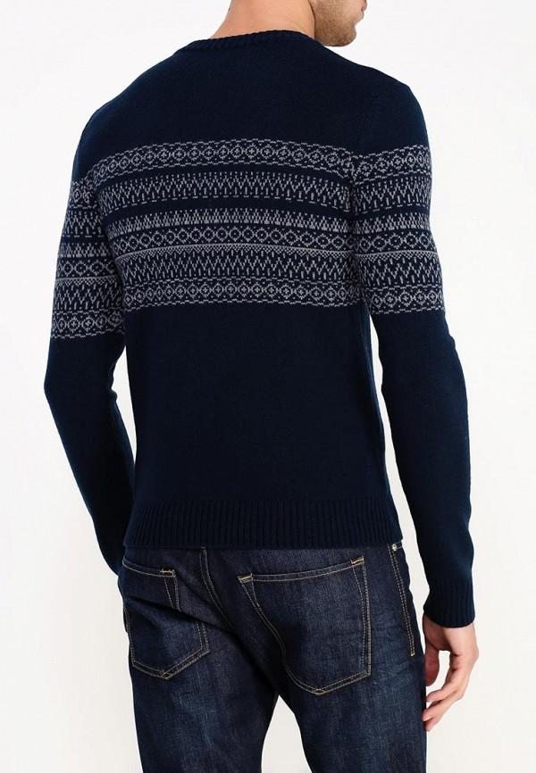 Пуловер Baon (Баон) B635551: изображение 5