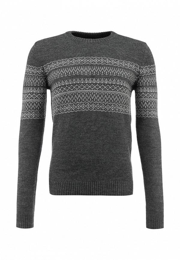 Пуловер Baon (Баон) B635551: изображение 1