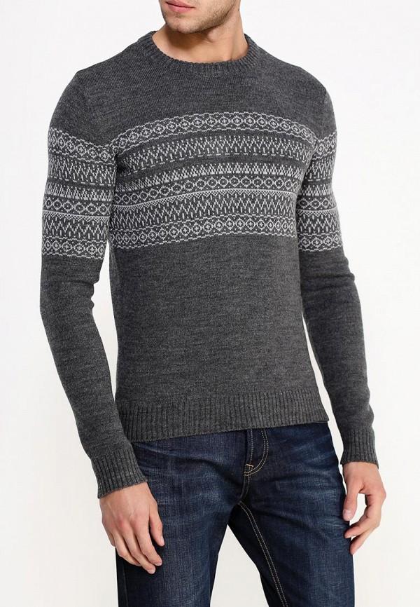 Пуловер Baon (Баон) B635551: изображение 4