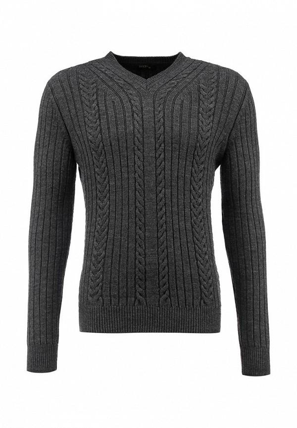Пуловер Baon (Баон) B635553: изображение 1
