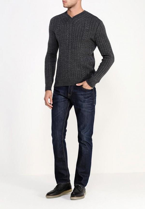 Пуловер Baon (Баон) B635553: изображение 2