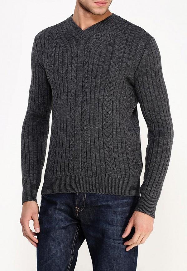 Пуловер Baon (Баон) B635553: изображение 3