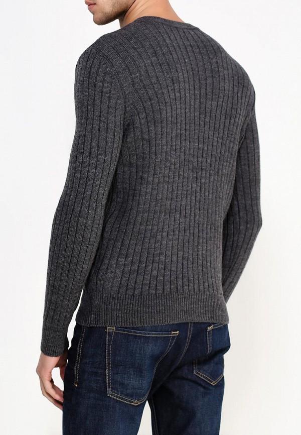 Пуловер Baon (Баон) B635553: изображение 4