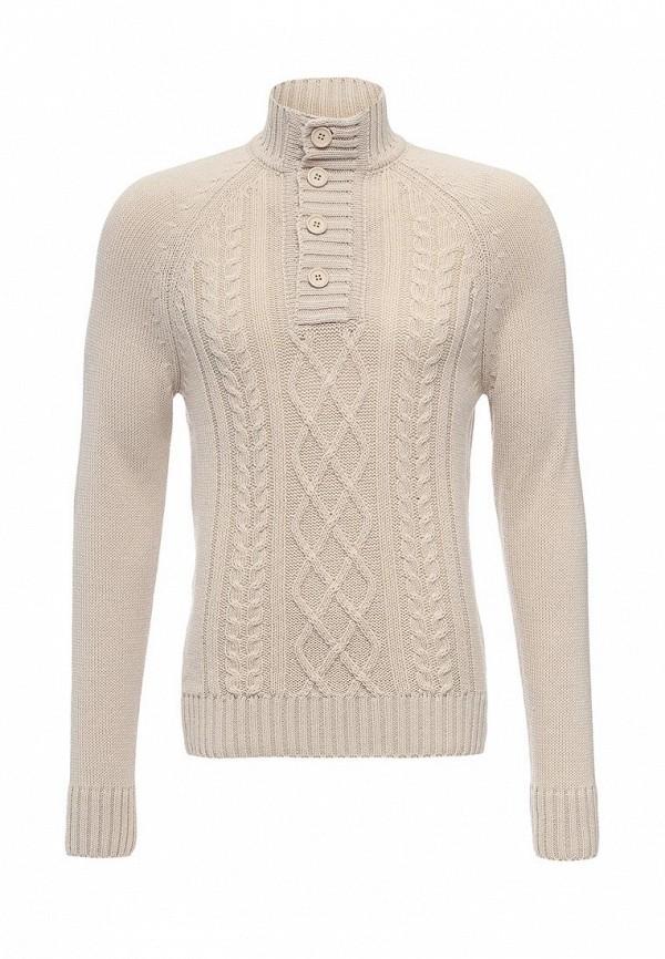 Пуловер Baon (Баон) B635554: изображение 1