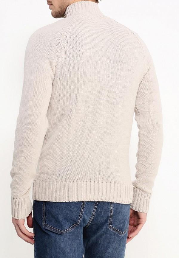 Пуловер Baon (Баон) B635554: изображение 4