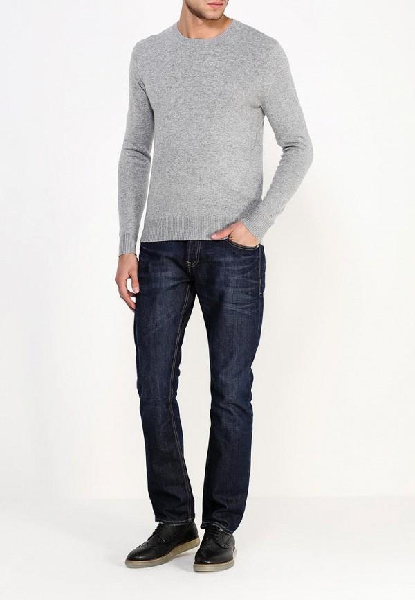 Пуловер Baon (Баон) B635703: изображение 2