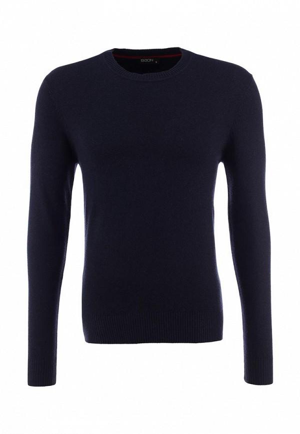 Пуловер Baon (Баон) B635703: изображение 1