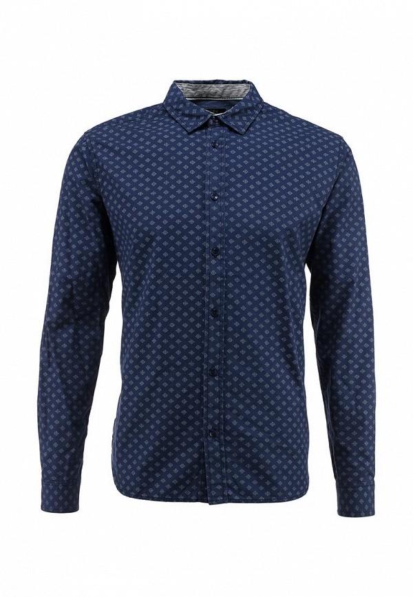 Рубашка с длинным рукавом Baon (Баон) B665521: изображение 1
