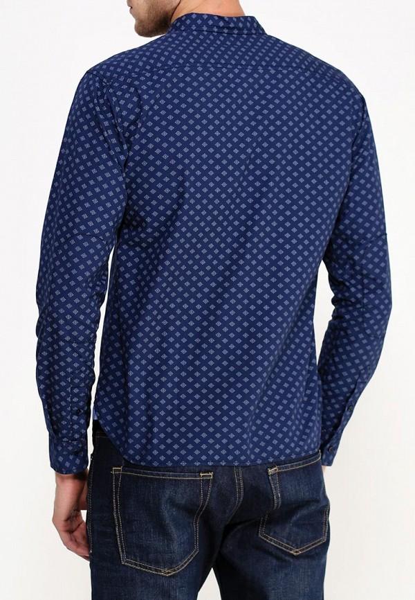 Рубашка с длинным рукавом Baon (Баон) B665521: изображение 4