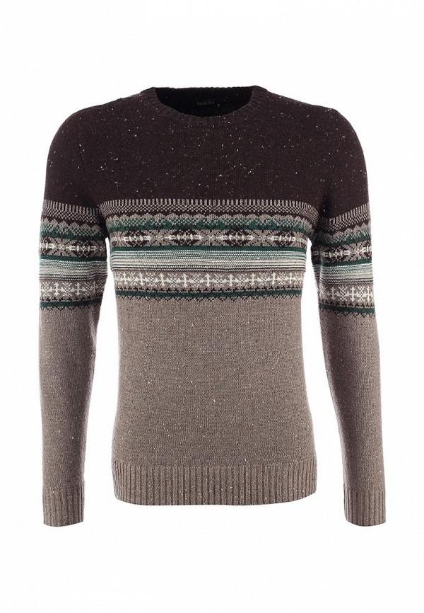 Пуловер Baon (Баон) B635515: изображение 1