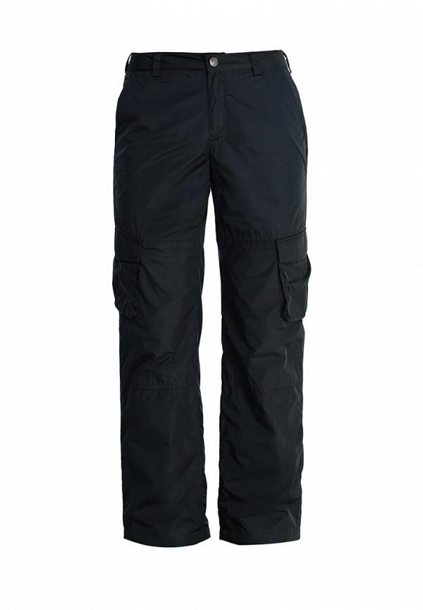 Мужские утепленные брюки Baon (Баон) B795513: изображение 1