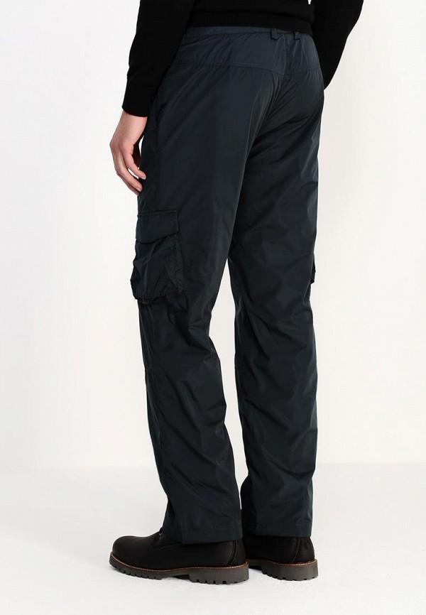 Мужские утепленные брюки Baon (Баон) B795513: изображение 4