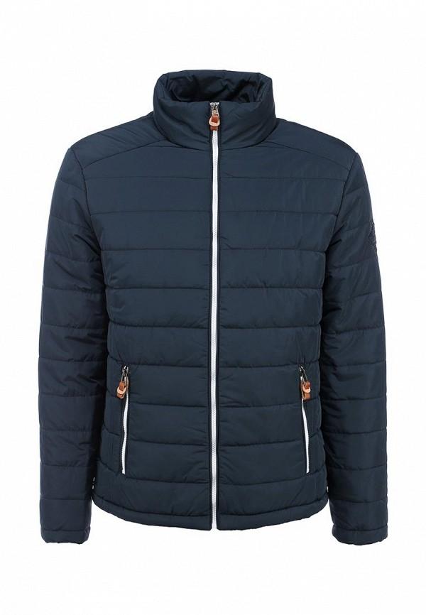 Куртка Baon (Баон) B535505: изображение 1