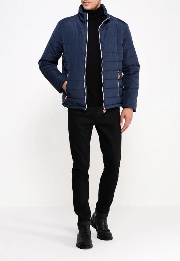 Куртка Baon (Баон) B535505: изображение 2