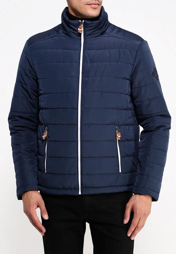 Куртка Baon (Баон) B535505: изображение 3