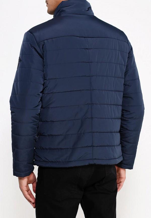 Куртка Baon (Баон) B535505: изображение 4