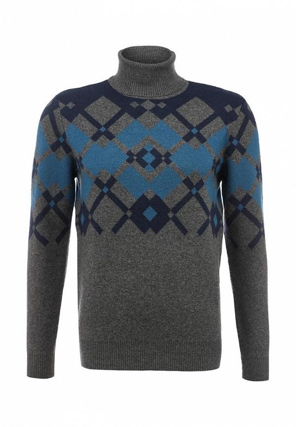 Пуловер Baon (Баон) B635521: изображение 1