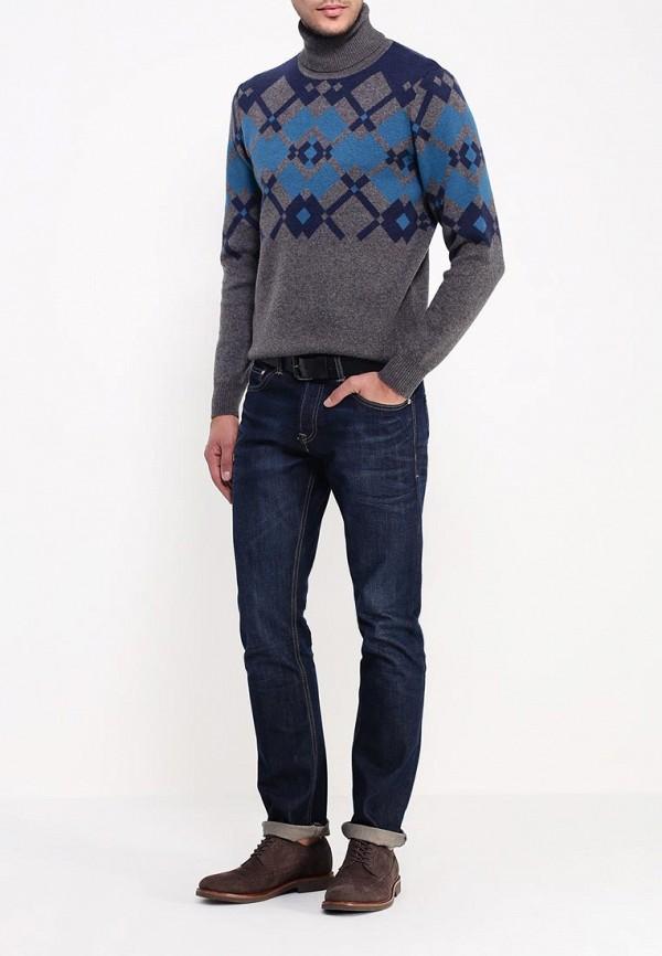 Пуловер Baon (Баон) B635521: изображение 2
