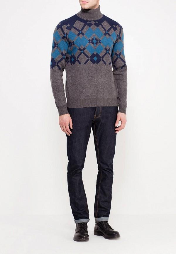 Пуловер Baon (Баон) B635521: изображение 3