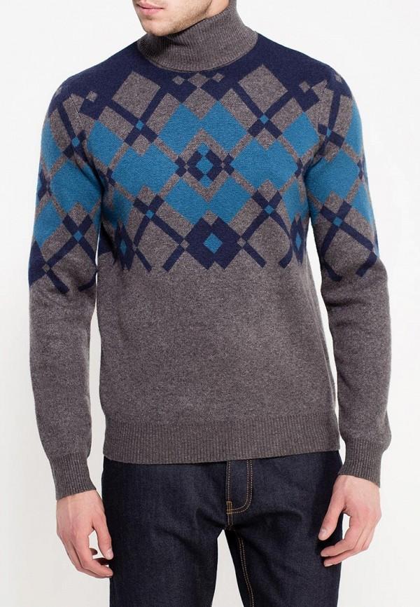 Пуловер Baon (Баон) B635521: изображение 5