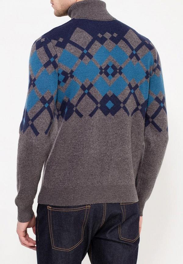 Пуловер Baon (Баон) B635521: изображение 7
