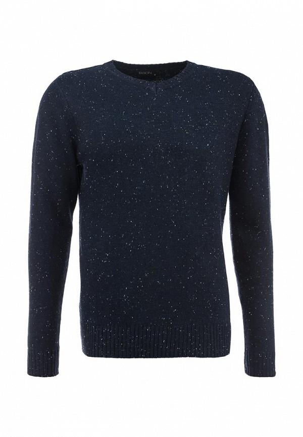 Пуловер Baon (Баон) B635525: изображение 1