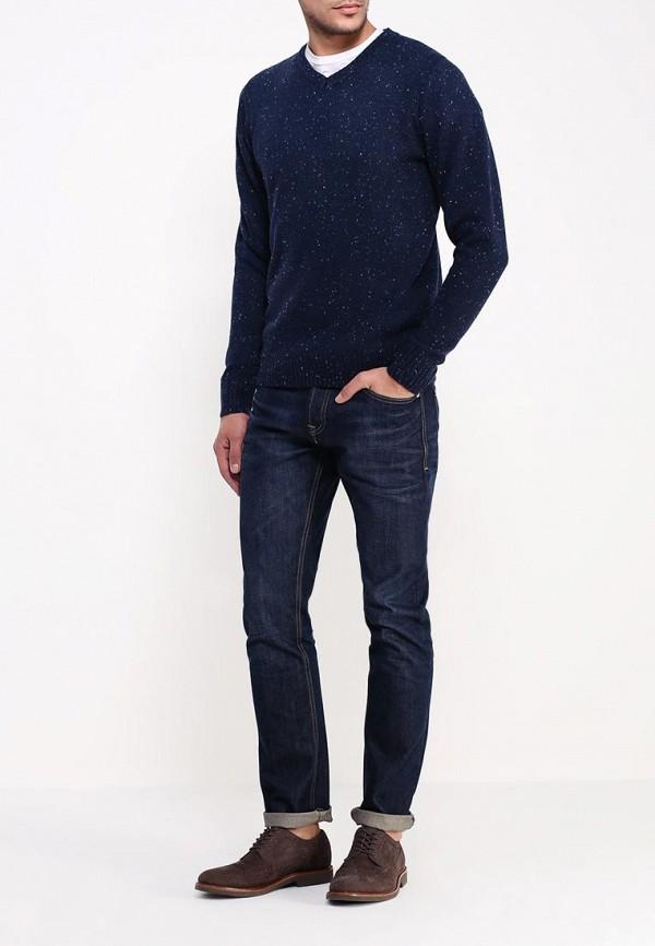 Пуловер Baon (Баон) B635525: изображение 2