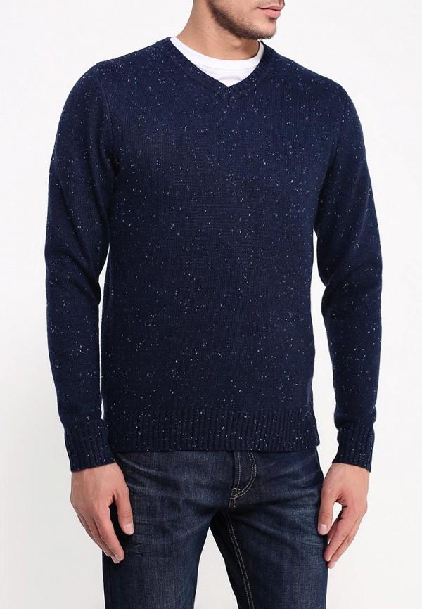 Пуловер Baon (Баон) B635525: изображение 3