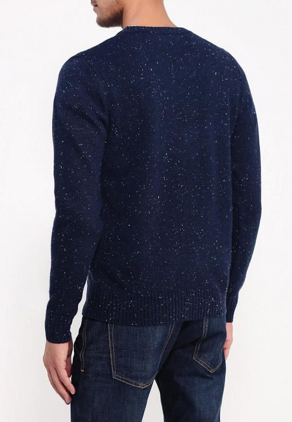 Пуловер Baon (Баон) B635525: изображение 4