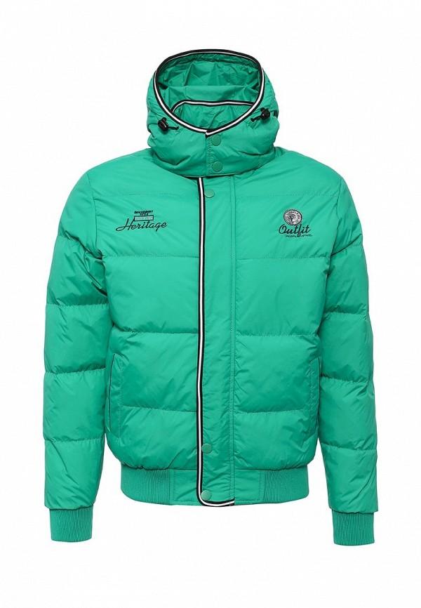 Куртка Baon (Баон) B534802: изображение 1