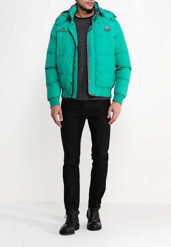 Куртка Baon (Баон) B534802: изображение 2