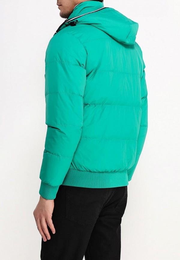 Куртка Baon (Баон) B534802: изображение 4