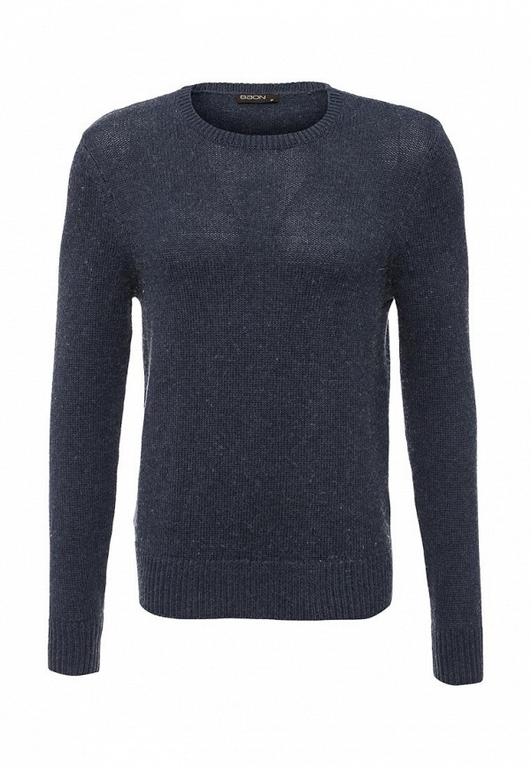 Пуловер Baon (Баон) B633511: изображение 1