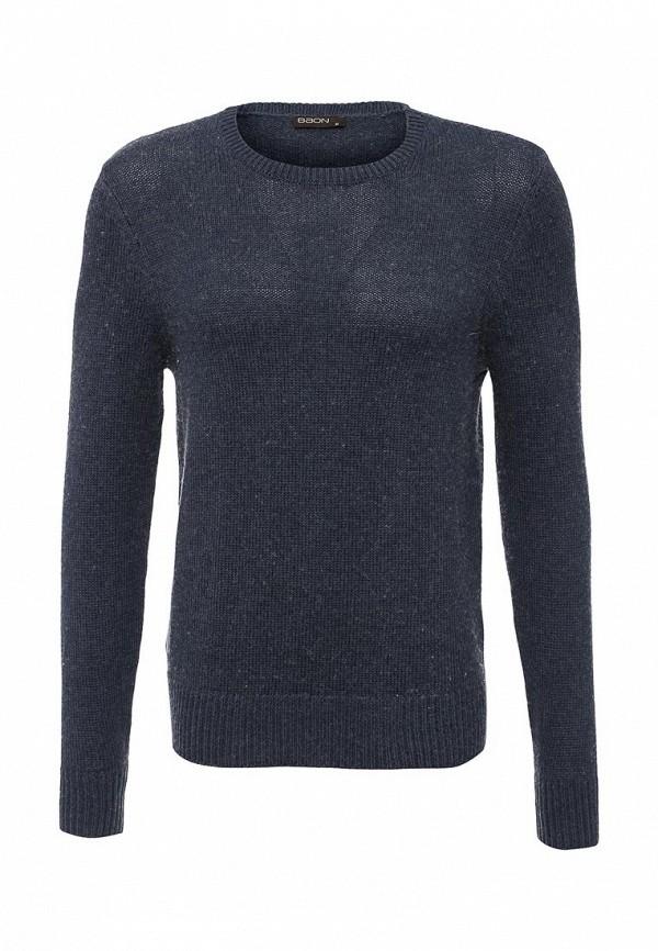 Пуловер Baon (Баон) B633511