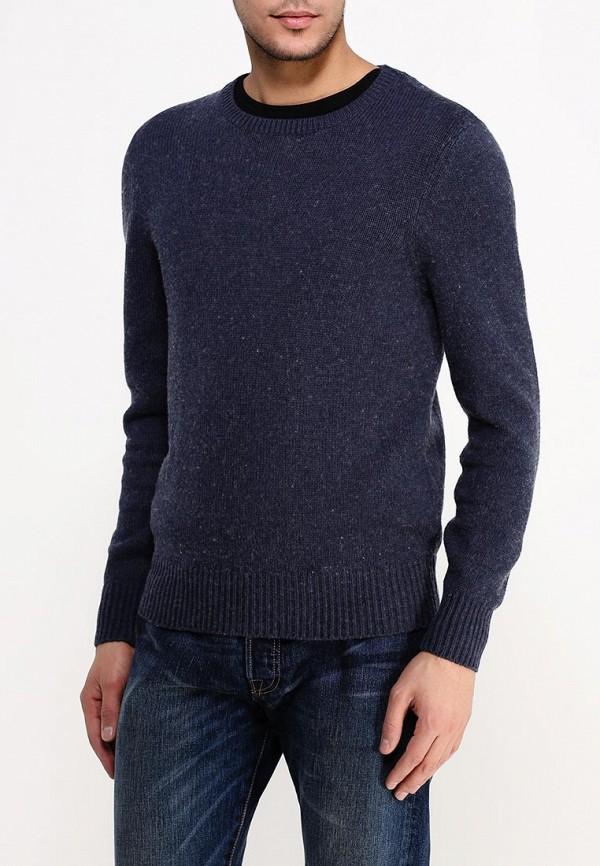 Пуловер Baon (Баон) B633511: изображение 3