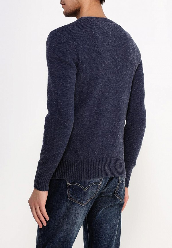 Пуловер Baon (Баон) B633511: изображение 4