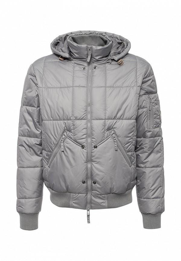 Куртка Baon (Баон) B534532: изображение 1